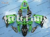 Fairing Kit for Kawasaki ZX-9R 00-01 (P/N: 3c)