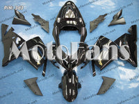 Fairing Kit for Kawasaki ZX-10R 04-05 (P/N: 3d)
