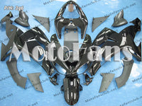 Fairing Kit for Kawasaki ZX-10R 06-07 (P/N: 3g)