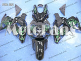 Fairing Kit for Kawasaki ZX-14R 06-11 (P/N: 3h)