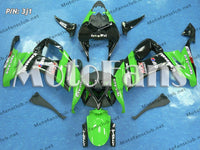 Fairing Kit for Kawasaki ZX-10R 08-10 (P/N: 3j)