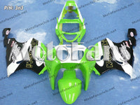 Fairing Kit for Kawasaki ZX-7R 96-03 (P/N: 3n)
