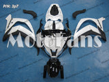 Fairing Kit for Kawasaki ZX-10R 11-15 (P/N: 3p)