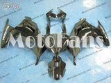 Fairing Kit for Kawasaki Ninja 300 13-17 (P/N: 3q)