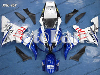 Fairing Kit for Yamaha YZF-R1 02-03 (P/N: 4b)