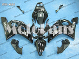 Fairing Kit for Yamaha YZF-R6 98-02 (P/N: 4h)