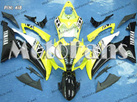 Fairing Kit for Yamaha YZF-R6 08-16 (P/N: 4i)