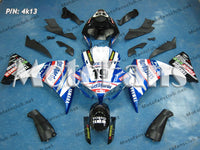 Fairing Kit for Yamaha YZF-R1 12-14 (P/N: 4k)
