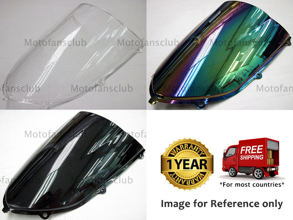 Windscreen for Kawasaki