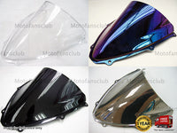 Windscreen for Suzuki