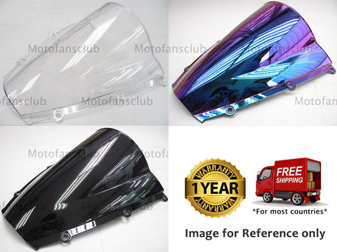 Windscreen for Honda