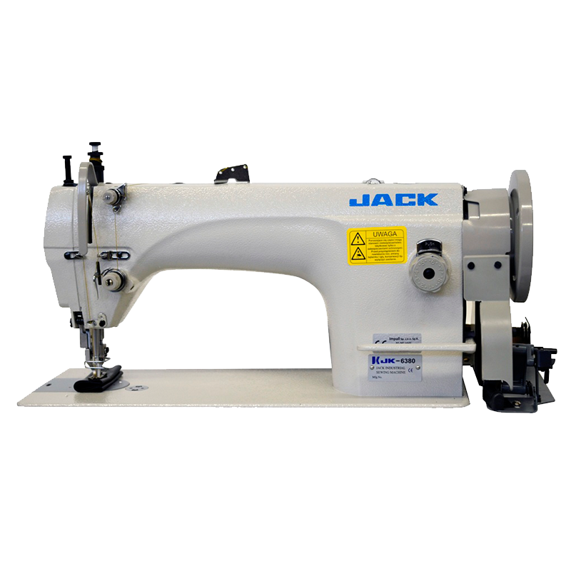 WALKING FOOT JK40 Square Deal SA Classy Industrial Sewing Machines South Africa