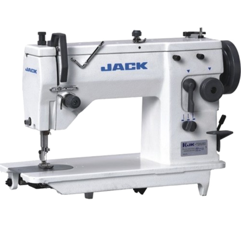 Square Deal SA Interesting Industrial Sewing Machine For Sale Gauteng