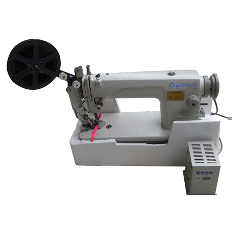 CORNELLI MACHINE DS-10-1