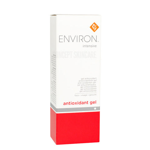 Environ Intensive AntiOxidant Gel