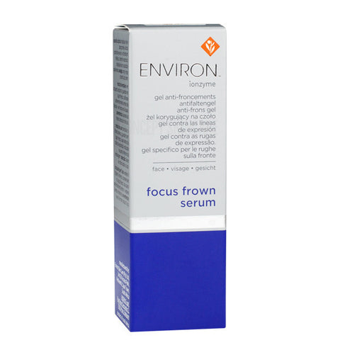 Environ Ionzyme Focus Frown Serum