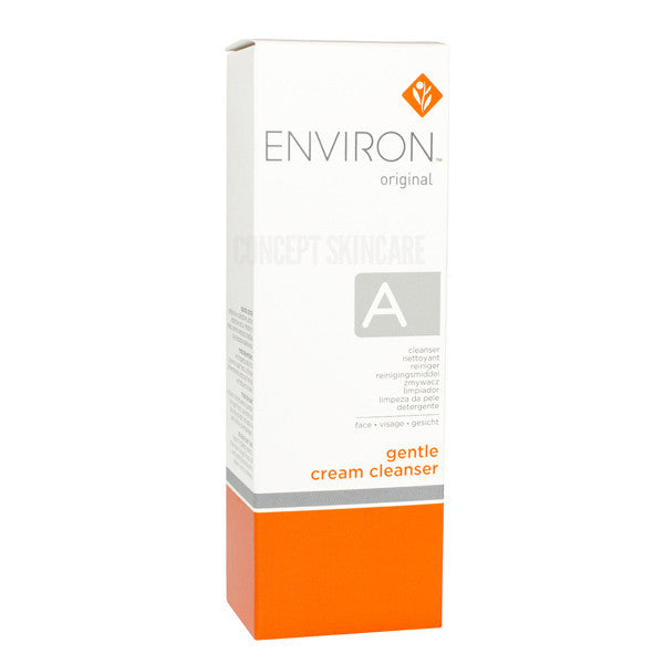 Environ Gentle Cream Cleanser