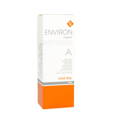 Environ AVST 2 (upgrade to Environ Mild)