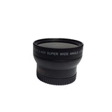 iOgrapher 37mm Wide Angle Lens