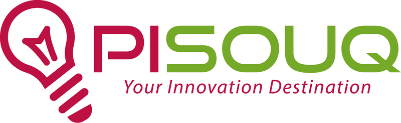 PiSouq Electronics - Your Innovation Destination