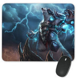 League of Legends Hero Mouse Pads (11 styles)