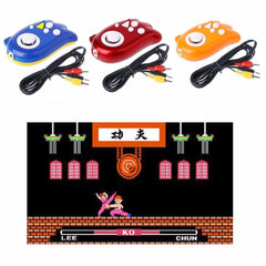 89 in 1 Micro Game Console