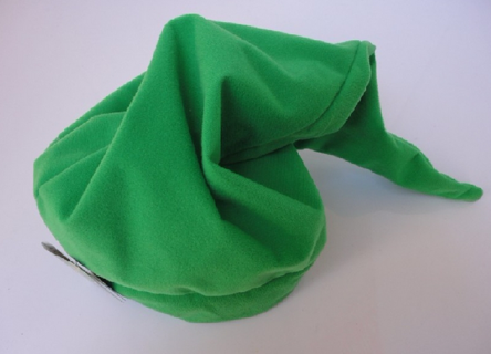 Legend of Zelda Link Cosplay Hat