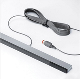 Nintendo Wii Replacement Sensor Bar