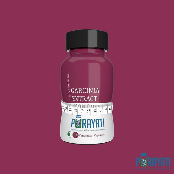 garcinia-cambogia-weight-loss-supplement