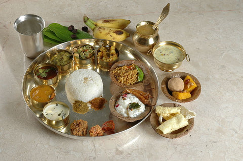 South-Indian-Diet-Diabetes
