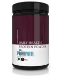 Daily Health Protein Powder (1 Kg)