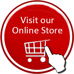 Kirby Online Store