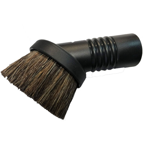 Kirby Duster Brush Horsehair.