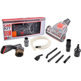 CAR ACCESSORY KIT CLEAN UP Fits All Kirby Models