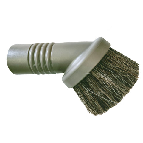 Kirby Duster Brush Horsehair