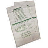 Genuine Kirby Bags 2 PK Fits All Kirby Models