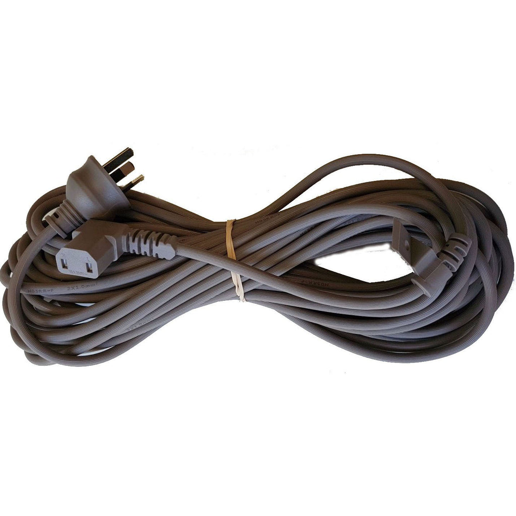 Power Cord designed to Fit G3 & ULtmiteG7