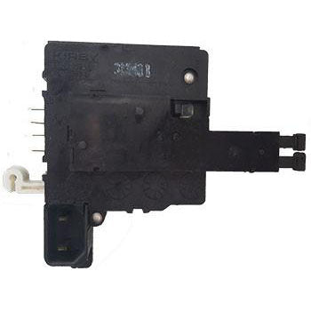 Genuine Kirby Power Switch 4pin