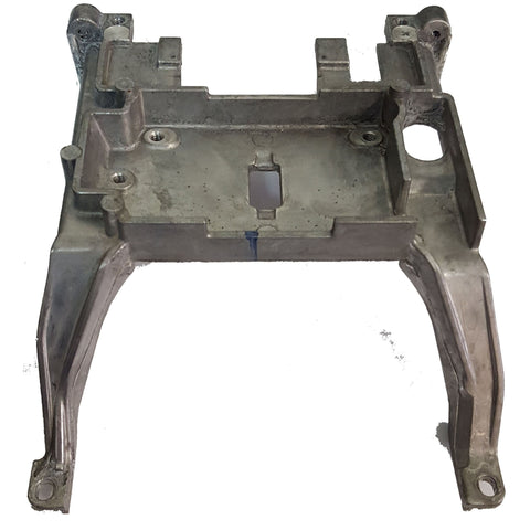 Genuine Kirby Slide Bracket Casting