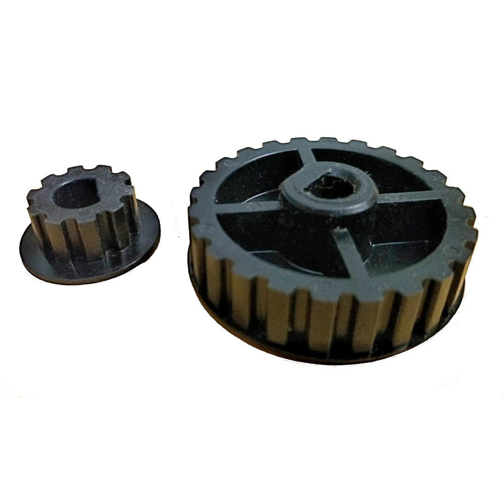Kirby Motor-and-Transmission Sprocket Gear Set Gen,UG7