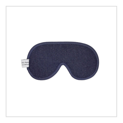 Cotton Eye Mask - Love Lammie