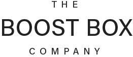 The Boost Box Company