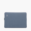 Blanc Macbook Sleeve 12