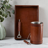Conker drinks connoisseur gift set