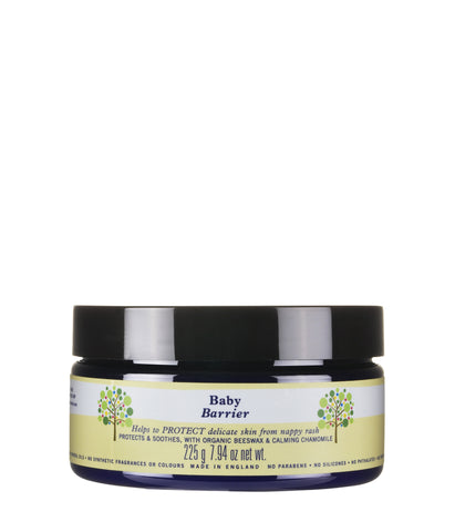 Neal's Yard Baby Barrier 225g
