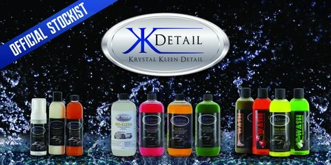 KKD OFFICIAL STOCKISTS