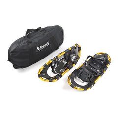 Trekker Series Snowshoes - Young, 19