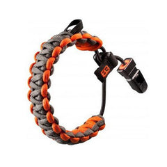 Bear Grylls Series - Survival Bracelet