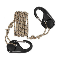 CamJam - 2 Pack w-Rope