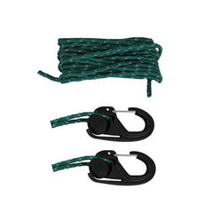 CamJam - Small, 2 Pack w-Rope